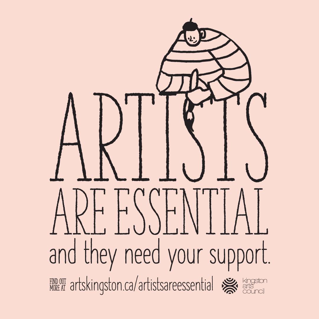 KAC_ArtistsAreEssential_IG_1080x1080_23Feb2021_1.png