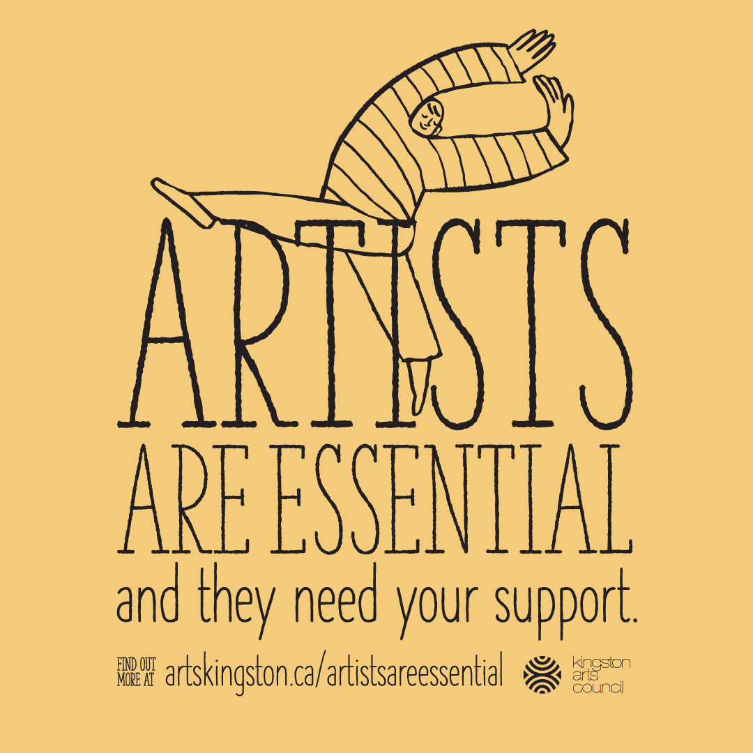 KAC_ArtistsAreEssential_IG_1080x1080_23Feb2021_2.png