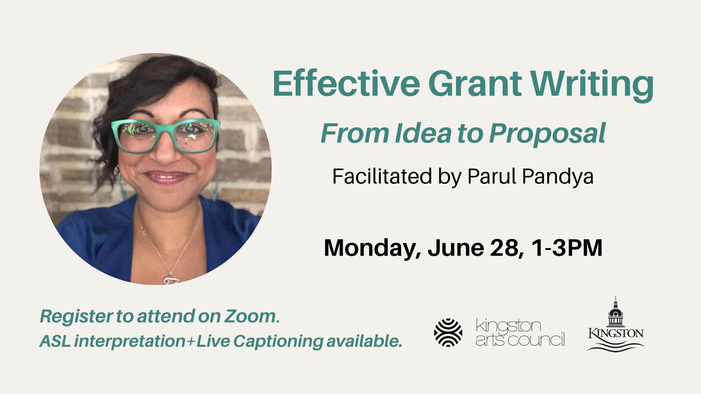 Grant-Writing-Workshop-2021.png
